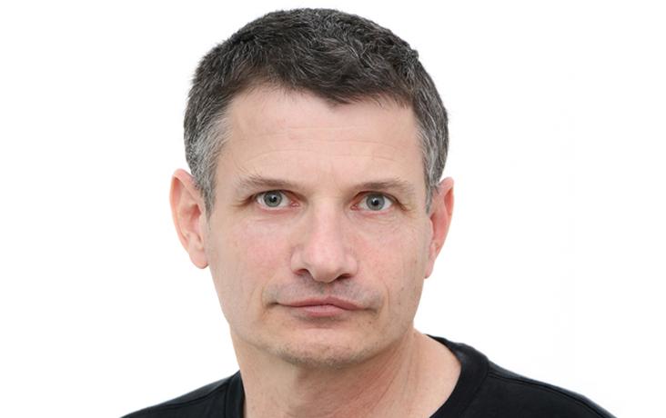 Gil Alter