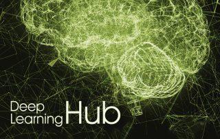 DL_Hub_for_web