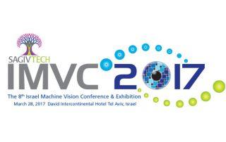IMVC_logo_full